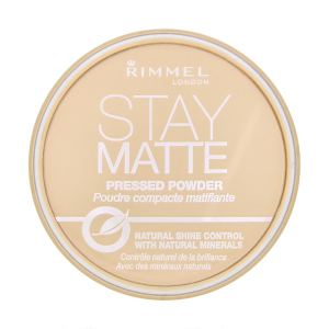 Rimmel_Stay_Matte_Pressed_Powder_14g_1366299521
